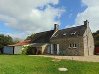 French property for sale in ST BARTHELEMY, Morbihan - €109,000 - photo 2