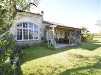 French property for sale in CRESSE, Charente Maritime - €235,400 - photo 10