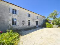 French property for sale in CRESSE, Charente Maritime - €235,400 - photo 1