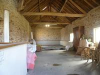 French property for sale in VILLEFRANCHE DE ROUERGUE, Aveyron - €141,700 - photo 10