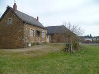French property, houses and homes for sale inVILLEFRANCHE DE ROUERGUEAveyron Midi_Pyrenees