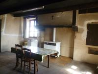 French property for sale in VILLEFRANCHE DE ROUERGUE, Aveyron - €141,700 - photo 7