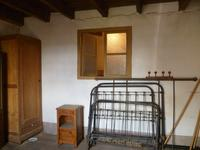 French property for sale in VILLEFRANCHE DE ROUERGUE, Aveyron - €141,700 - photo 8