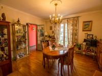 French property for sale in ST YRIEIX SUR CHARENTE, Charente - €138,900 - photo 6