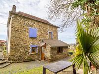 French property for sale in JUILLAC, Correze - €71,500 - photo 9