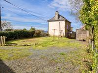 French property for sale in JUILLAC, Correze - €71,500 - photo 10