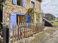 French property for sale in JUILLAC, Correze - €71,500 - photo 3