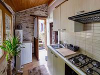French property for sale in JUILLAC, Correze - €71,500 - photo 6