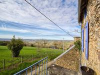 French property for sale in JUILLAC, Correze - €71,500 - photo 2