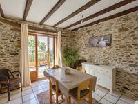 French property for sale in JUILLAC, Correze - €71,500 - photo 4