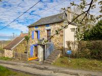 French property for sale in JUILLAC, Correze - €71,500 - photo 1