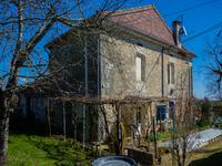 French property for sale in LA TOUR BLANCHE, Dordogne - €199,800 - photo 2