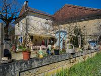 French property for sale in LA TOUR BLANCHE, Dordogne - €199,800 - photo 1