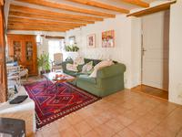French property for sale in CHARME, Charente - €318,000 - photo 3