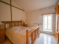 French property for sale in CHARME, Charente - €318,000 - photo 5
