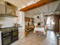 French property for sale in CHARME, Charente - €318,000 - photo 2