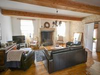 French property for sale in CHARME, Charente - €318,000 - photo 4