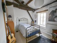 French property for sale in CHARME, Charente - €318,000 - photo 6