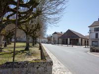 French property for sale in LA TOUR BLANCHE, Dordogne - €30,000 - photo 6
