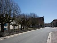 French property for sale in LA TOUR BLANCHE, Dordogne - €30,000 - photo 7