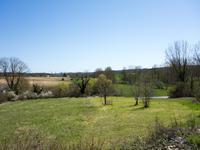 French property for sale in LA TOUR BLANCHE, Dordogne - €30,000 - photo 5