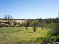 French property for sale in LA TOUR BLANCHE, Dordogne - €30,000 - photo 3