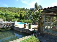 French property for sale in LES MAGES, Gard - €650,000 - photo 10