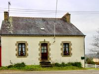 maison à vendre à GOURIN, Morbihan, Bretagne, avec Leggett Immobilier
