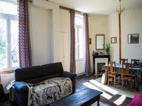 French property for sale in BROSSAC, Charente - €223,000 - photo 5