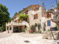 French property for sale in SEILLANS, Var - €695,000 - photo 10