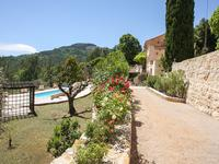 French property for sale in SEILLANS, Var - €695,000 - photo 9