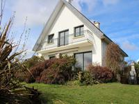 French property, houses and homes for sale inCALLACCotes_d_Armor Brittany
