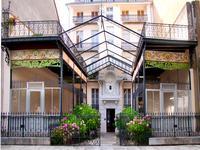 appartement à vendre à BAGNERES DE LUCHON, Haute_Garonne, Midi_Pyrenees, avec Leggett Immobilier