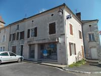 French property, houses and homes for sale inBUSSIERE POITEVINEHaute_Vienne Limousin