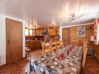 French property for sale in MERIBEL CENTRE, Savoie - €1,450,000 - photo 9