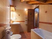 French property for sale in MERIBEL CENTRE, Savoie - €1,450,000 - photo 4