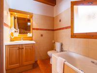 French property for sale in MERIBEL CENTRE, Savoie - €1,450,000 - photo 6