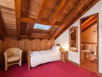 French property for sale in MERIBEL CENTRE, Savoie - €1,450,000 - photo 5