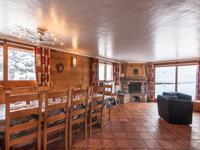 French property for sale in MERIBEL CENTRE, Savoie - €1,450,000 - photo 2