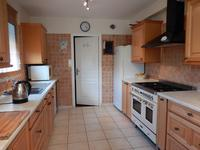 French property for sale in GUILLIERS, Morbihan - €167,400 - photo 9