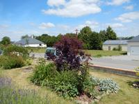 French property for sale in GUILLIERS, Morbihan - €167,400 - photo 3