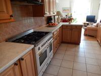 French property for sale in GUILLIERS, Morbihan - €167,400 - photo 6