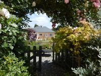 French property for sale in GUILLIERS, Morbihan - €167,400 - photo 5