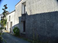 French property, houses and homes for sale in CHAILLEVETTE Charente_Maritime Poitou_Charentes