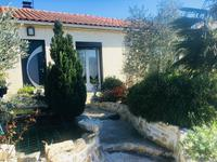houses and homes for sale inCOULGENSCharente Poitou_Charentes