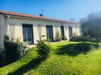 French property, houses and homes for sale in COULGENS Charente Poitou_Charentes
