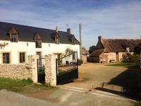 French property, houses and homes for sale in BERNAY EN CHAMPAGNE Sarthe Pays_de_la_Loire