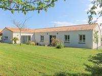 French property, houses and homes for sale inSANSAISDeux_Sevres Poitou_Charentes