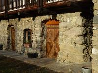 French property for sale in AIGUEBLANCHE, Savoie - €580,000 - photo 11