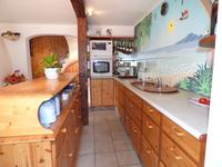 French property for sale in AIGUEBLANCHE, Savoie - €580,000 - photo 4